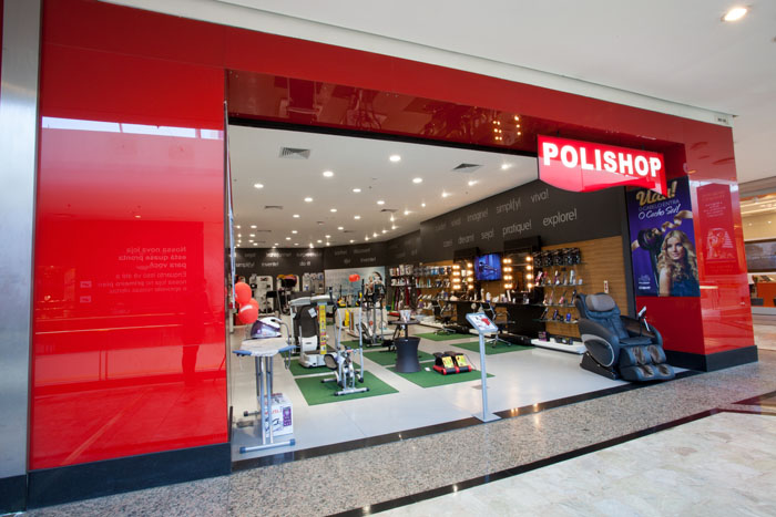 5786e377d7216 Polishop   BarraShopping